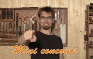 concours250