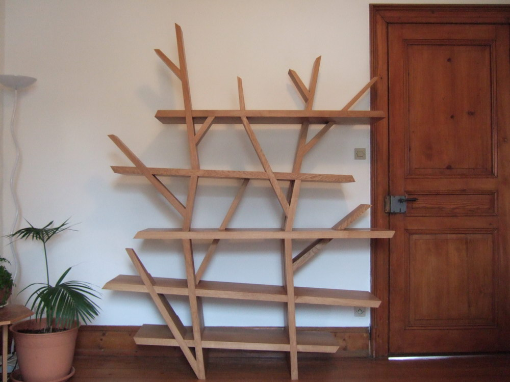 copain des copeaux videos formation bois 2010 etag re. Black Bedroom Furniture Sets. Home Design Ideas